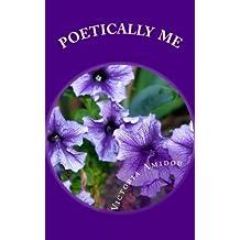 Poetically Me