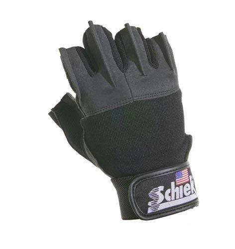 SchiekプラチナシリーズLifting手袋ペア B00IREYIPE   2XL (11\