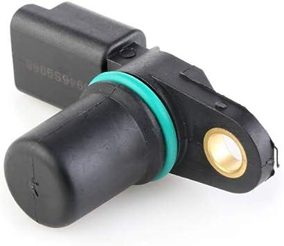 Ridex 3946s0066 Sensor Nockenwellenposition Auto