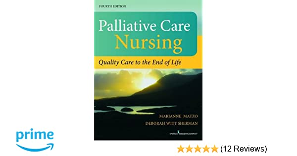 Critical Care Nursing of Older Adults: Best Practices, Third Edition free download