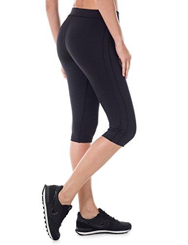 SYROKAN Activewear Running Workout Leggings