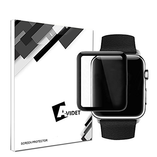 Apple watch 2 / Apple Watch Series 2 4...