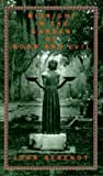 img - for John Berendt: Midnight in the Garden of Good and Evil : A Savannah Story (Hardcover); 1994 Edition book / textbook / text book