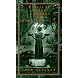 John Berendt: Midnight in the Garden of Good and Evil : A Savannah Story (Hardcover); 1994 Edition