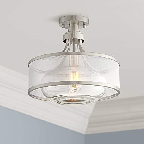 15 Inch Pendant Light in US - 8