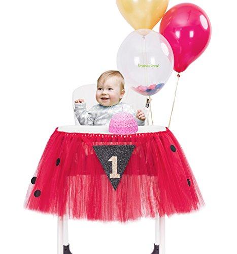 Originals Group 1st Birthday Originals Group 1st Birthday Fr
