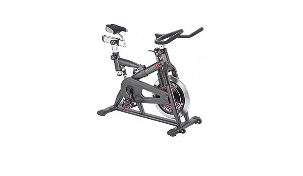 Bicicleta Spinning Vixxon SX-23 PRO: Amazon.es: Deportes y aire libre