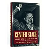 Center Stage 9780813521954