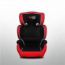 Car Seats Child Safety Seats