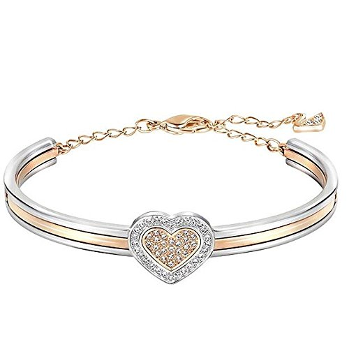 Swarovski - Bracelet - Cristal - 5195170