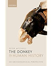 The Donkey in Human History: An Archaeological Perspective