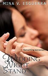 Wedding Night Stand: A Chic Manila short story