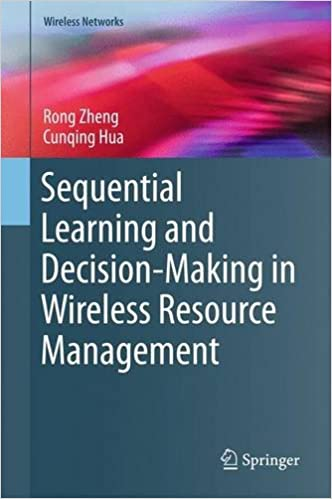 Management latter books library by rong zheng cunqing hua fandeluxe Choice Image