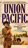 Union Pacific, Donald C. Porter, 0553267086