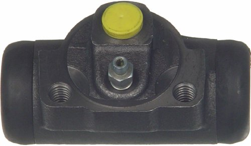 - Wagner WC116359 Premium Wheel Cylinder Assembly, Rear