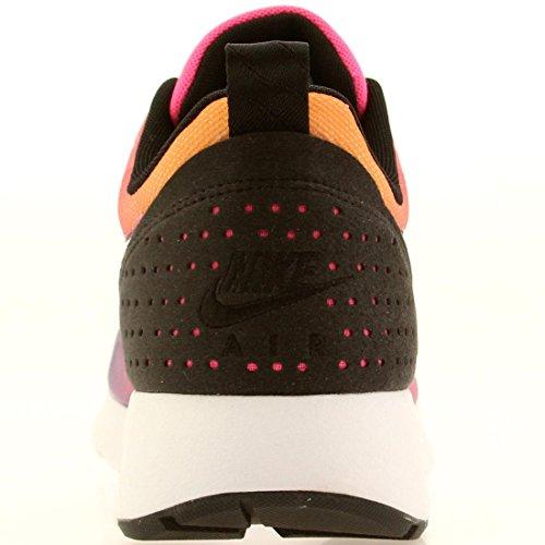 Nike AIR MAX TAVAS SD Zapatillas Sneakers Azul Negro para Hombre