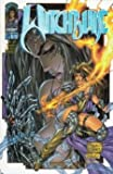 Witchblade No. 3 (Vol. 1) March 1996