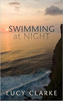 Swimming at Night (Thorndike Press Large Print Peer Picks)