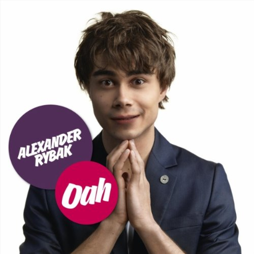 Oah by Alexander Rybak on Amazon Music - Amazon.com