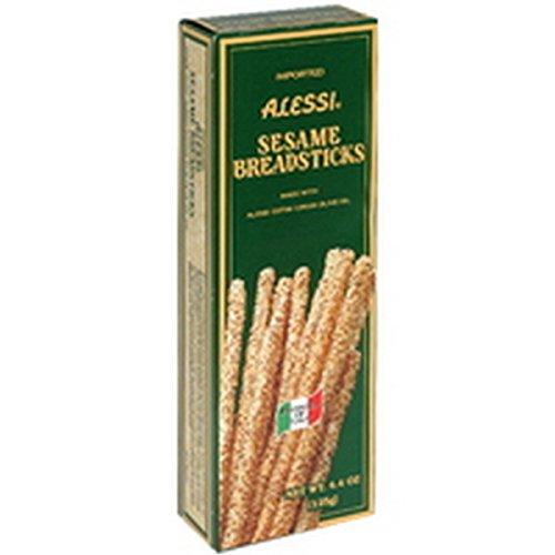 Alessi Breadstick Thin Seas ()