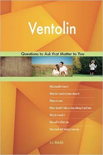 Ventolin 108