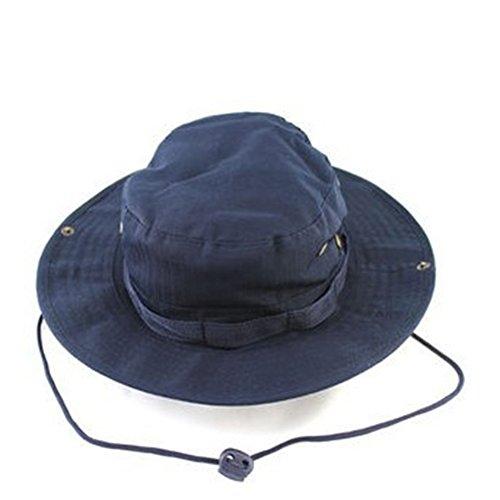 XIDAJE Fishing Snap Brim Military Bucket Sun Hat Cap Woodland Camo  Alternative Color. Outdoor Boonie Style Sun Hat for ... 0f12eb621