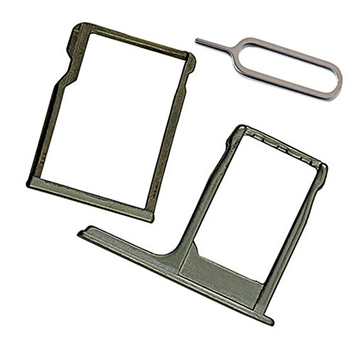 sim card tray htc one m8 - 2