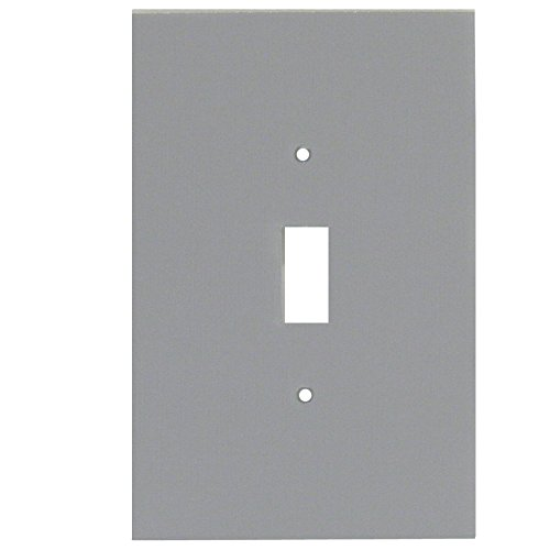 Buy glass wall plate cover