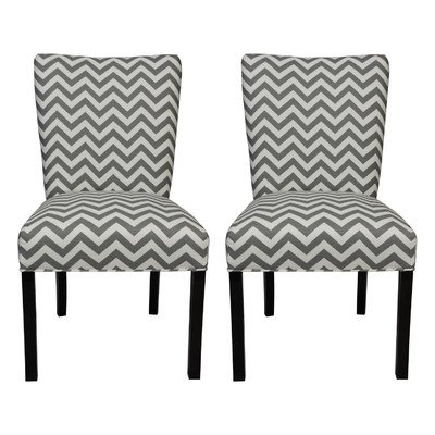 sole-designs-julia-collection-dining-chairs-a-set-of-2-upholstered-modern-dining-room-chairs-side-ch