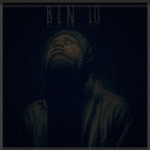 BEN 10 [Explicit]