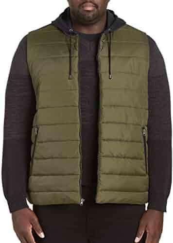 7c5914fb08632 Shopping Big & Tall - 4XL - $50 to $100 - Jackets & Coats - Clothing ...