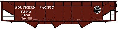 Accurail SP/T&NO Accurail 75041 HO SP/T&NO B00ZBP2WRS ubia HOPPER B00ZBP2WRS, 愛知工務店:14624273 --- ijpba.info