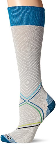 Sockwell Womens 20 30mmHg Graduated Compression product image