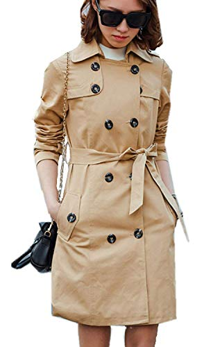 Trench Trench Femme Lannister Trench Lannister Fashion Fashion Lannister Trench Fashion Fashion Femme Lannister Femme pY7wwAq