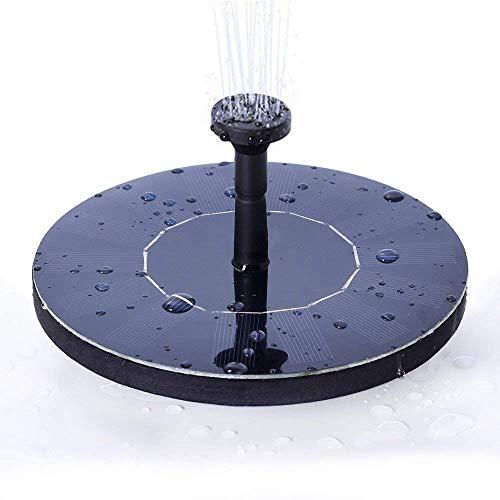 Most Popular Indoor Fountain Pumps