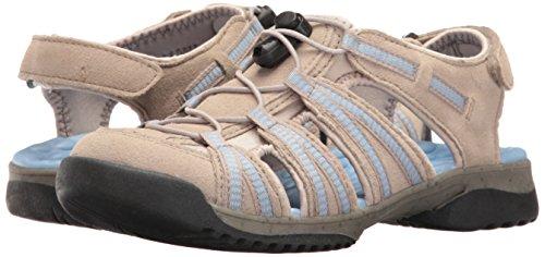 d675851438c3 Jual Clarks Women s Tuvia Maddee Fisherman Sandal - Shoes