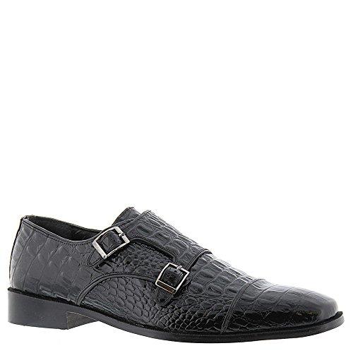 14 4e dress shoes - 8