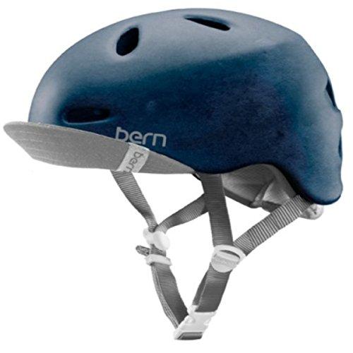 Bern Women's Berkeley Helmet
