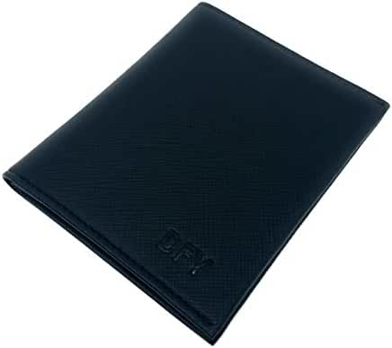 DFY Minimalist RFID Blocking Wallet/Cardholder