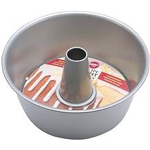 Wilton Recipe Right Angel Food Pan