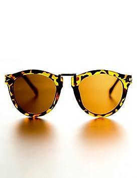 Wi & Lit Gafas de sol mujeres/Ragazzas tendencia ...