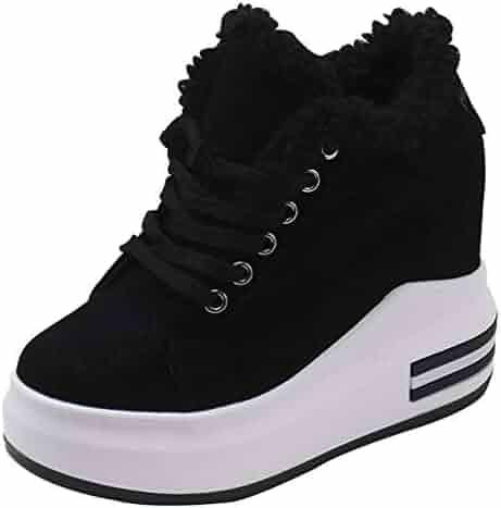 39e5dac6ba290 Shopping XinAndy or Amazon Global Store UK - Black - 3 - Fashion ...