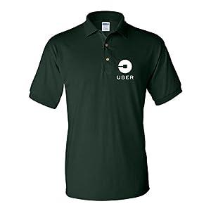 Uber Shirts