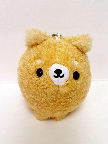 puppy-mascot-beige