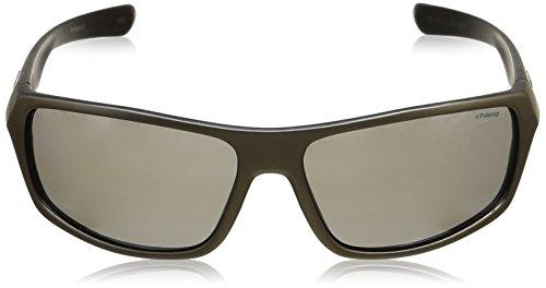 lunettes de soleil des étoiles des lunettes élégant nouveau cycle de lunettes de soleil les femmes les visages coréenneblack (tissu) hiXxlArswC