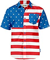 Save up to 40% on Tipsy Elves Patriotic Gear