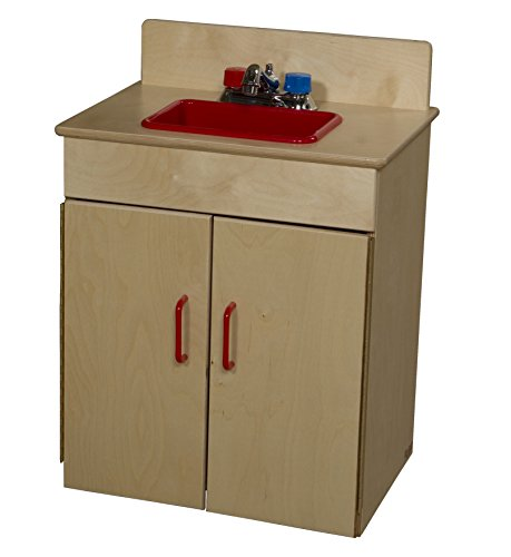 Wood Designs WD10200 Sink
