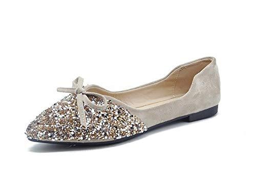 LIGYM piatto scarpe scarpe unico unico c piatto LIGYM tqTwxBg
