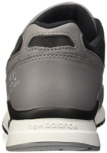 Grey Grau New Sneakers 530 Balance Herren BqIX4