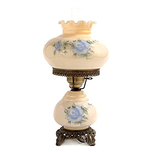 antique lamps - Antique Lamp